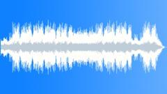 11. Run - stock music