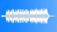 Stock Music of JASMINE FLOWER (90sec.)