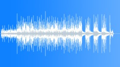 Merengue Marimba (60 second) - stock music
