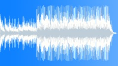 Inspiring (short version) - stock music