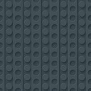 Dark dots walpaper. Stock Illustration