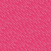 Stock Illustration of Pink Rain seamless background.