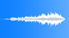 Jean Grey... Stock Music