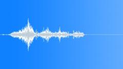 Zombie Sound 12 - sound effect
