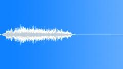 Zombie Sound 09 Sound Effect