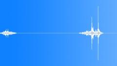 Tape Measurer Sound Effect