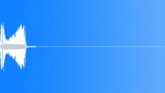 Minigame Sound Efx Idea - sound effect