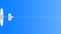 Gameplay Sound Fx Idea - sound effect