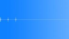 Platform Game Sound Effect Idea - sound effect