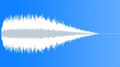 Haos Piano Sound Effect