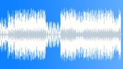 Stock Music of Lazy morning (Full track)