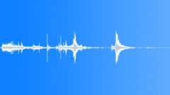 Wrapper Package - Nova Sound - sound effect