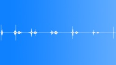 Cut Up - Nova Sound Sound Effect