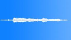 Sink Head Spray - Nova Sound Äänitehoste