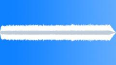 Kettle Boiling - Nova Sound Sound Effect