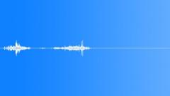 Slice Cut - Nova Sound Sound Effect
