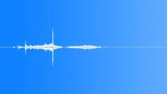 Onion Cut Up - Nova Sound Sound Effect