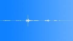 Subtle Slicing - Nova Sound - sound effect