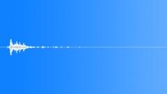Fridge Opened - Nova Sound Sound Effect
