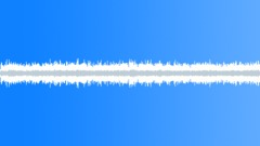 Big Freezer Loop - Nova Sound - sound effect