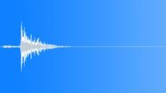 Microwave Close - Nova Sound Sound Effect