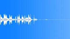 Washing Dishes 8 - Nova Sound - sound effect