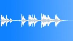 Serving Dish Placed - Nova Sound Sound Effect