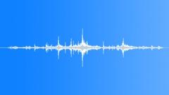 Unwrap Food - Nova Sound Sound Effect