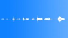 Veggys Sliced Up - Nova Sound Sound Effect