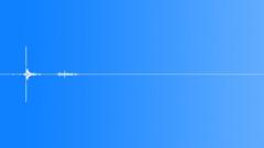 Cut Chop Chop - Nova Sound Sound Effect