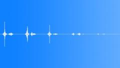 Veggy Cut Up - Nova Sound Sound Effect