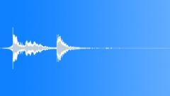 Petri Dish - Nova Sound Sound Effect