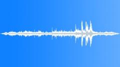 Stock Sound Effects of Rinsing Dishes 3 - Nova Sound