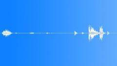 Washing Dishes 2 - Nova Sound Sound Effect