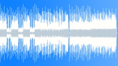 Big Greg - energetic, inspirational, fun, indie, rock (60 sec) Stock Music