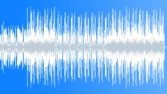 Stilts - Playful Upbeat Fun Indie Pop (60 sec background) - stock music