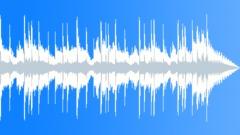 Stock Music of Positive Idea (15 second version)