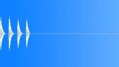 Jocular Production Element Sound Effect