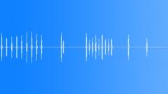 Footsteps For Gamedev Sound Effect