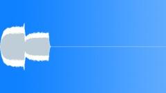 Toyish Notifier Idea - sound effect
