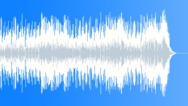 Stock Music of INVESTIGATION 19