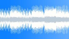 Stock Music of Thankful [ Seamless Loop ]