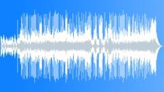 Country Road Chase (60-secs version) Arkistomusiikki