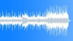 A New Beginning (30-secs version) Arkistomusiikki