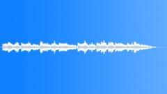 Inspiring Discovery (30-secs version) - stock music