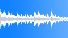 Stock Music of Heartfelt Feelings (Loop 02)