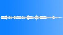 Inspiring Discovery (15-secs version) - stock music