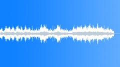 Stock Music of Heartfelt Feelings (Alternate version 2)