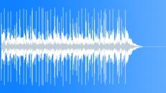 On My Mind (30-secs version) - stock music