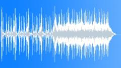 How You Do (30-secs version) Stock Music